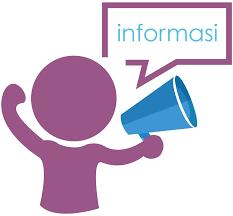Informasi Jalur SAMBAR